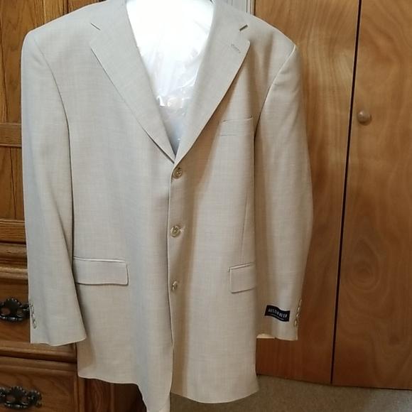 Austin Reed Suits Blazers Austin Reed Sport Coat Poshmark